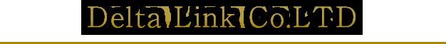 Delta Link Co.LTD