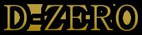 D-ZERO